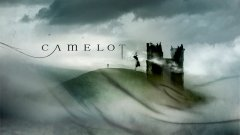 Camelot Opening Title - Opening Title for Starz by Nicolas Jandrain