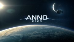Ubisoft Anno 2205 - Announcement trailer by Nicolas Jandrain