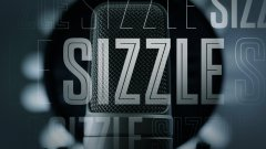 Sizzle - Concept movie for a TV & Digital show by Nicolas Jandrain
